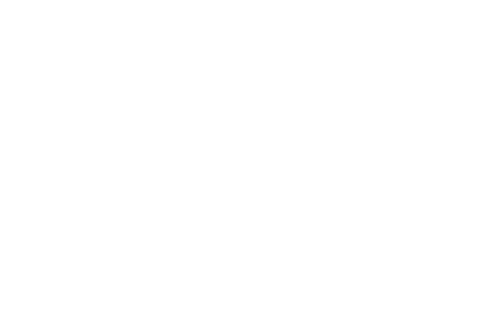 Law Offices of Michelle Kauppila, LLC
